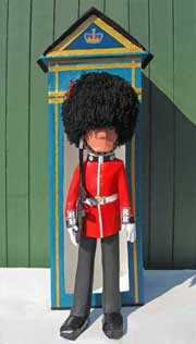 Guardsman01.jpg